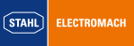 Elektromach Hengelo